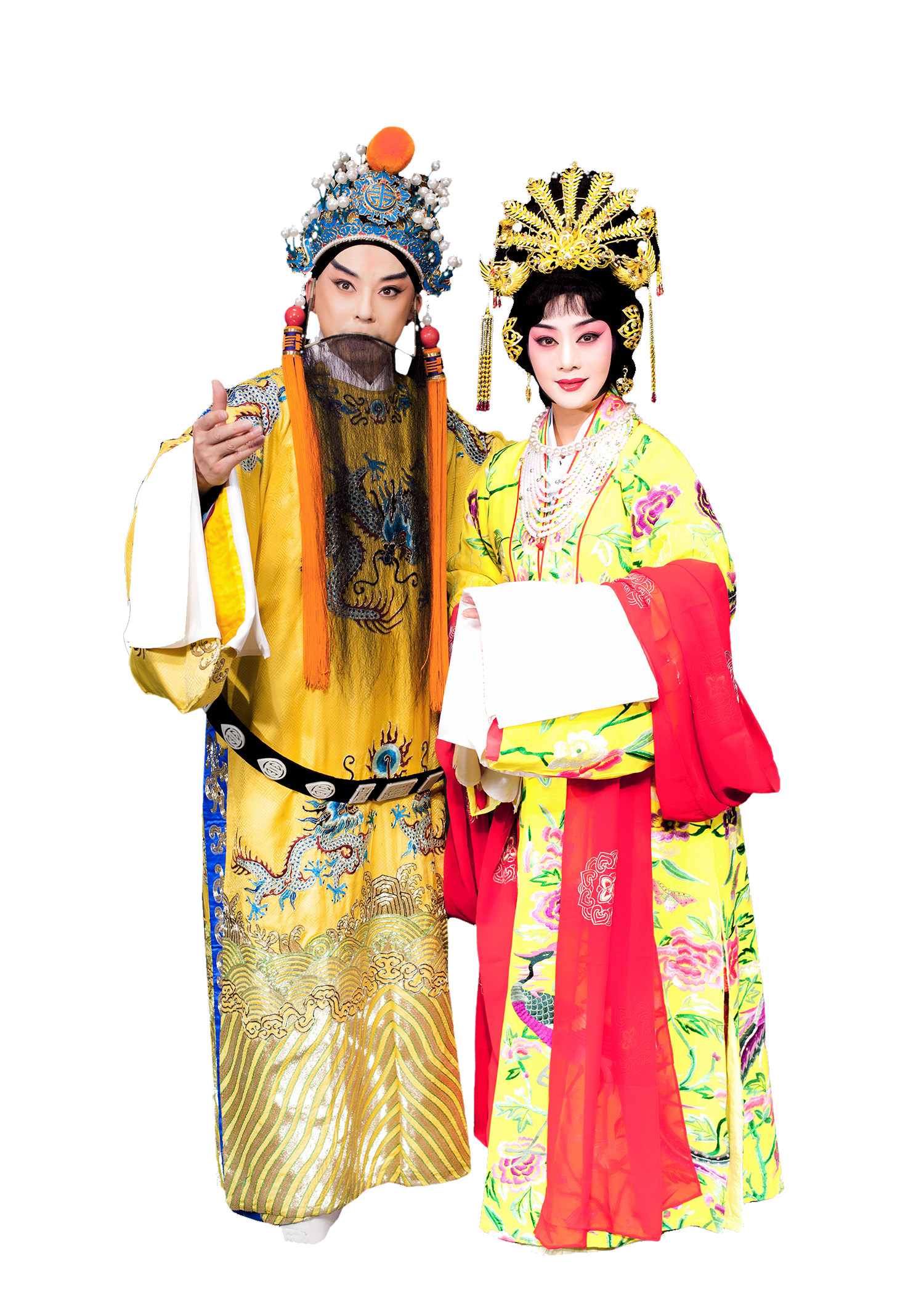 fa14c3ac7 ... Understanding Peking Opera interactive workshops and short performances  at Oxford Ashmolean Museum and British Library London, 12 – 14 October.